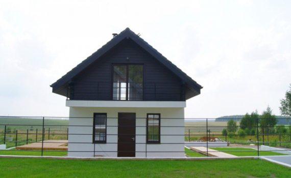 mały dom_budowa domu_12