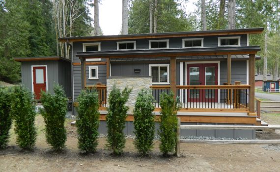dom bez pozwolenia na budowę_ (9)