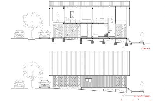 dom bez pozwolenia na budowę_23