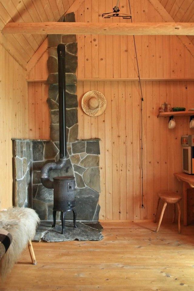 dom letniskowy drewniany_2
