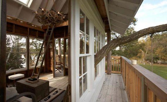dom na drzewie_10