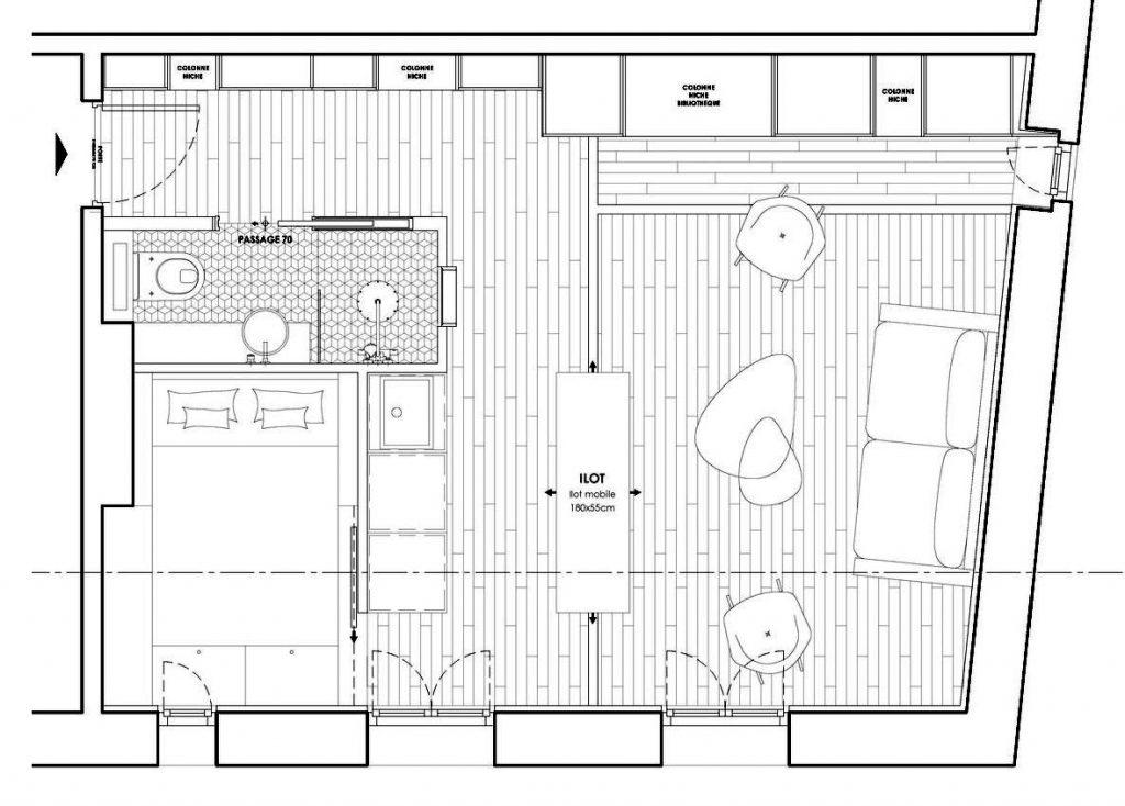 plan rzut małego domu_11