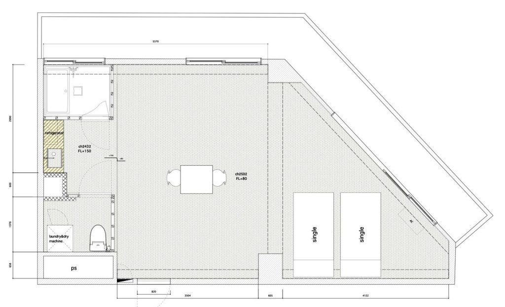plan rzut małego domu_16