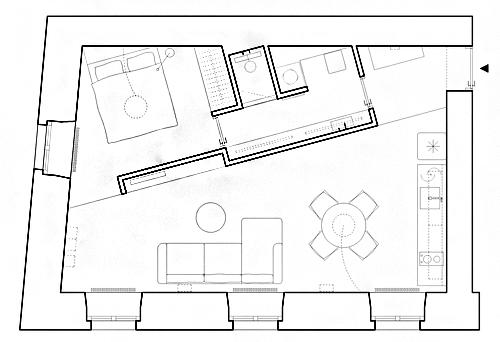 plan rzut małego domu_18