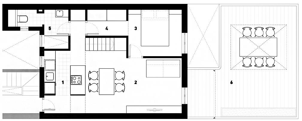 plan rzut małego domu_20
