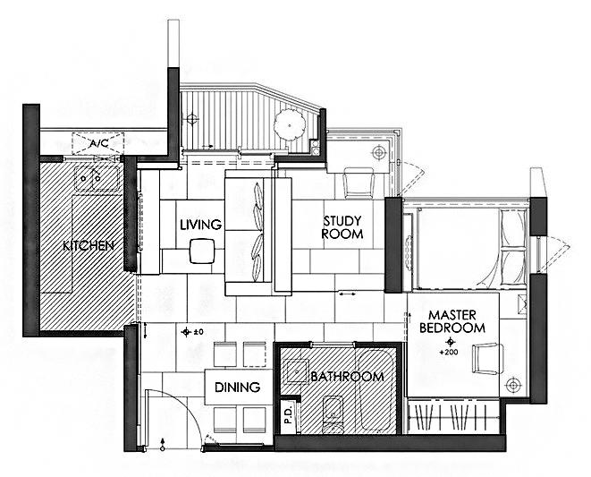plan rzut małego domu_22