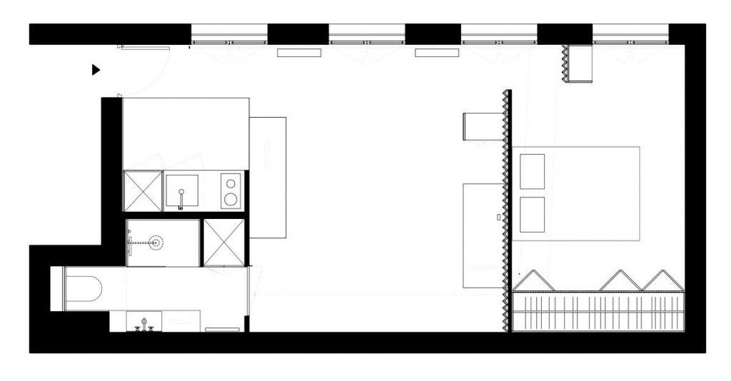 plan rzut małego domu_23