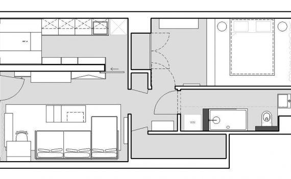 plan rzut małego domu_27