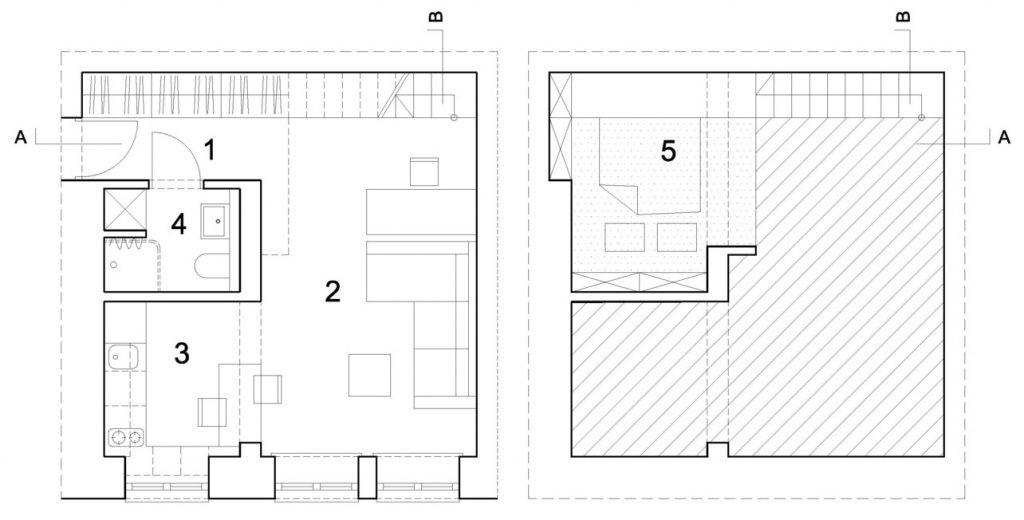 plan rzut małego domu_3