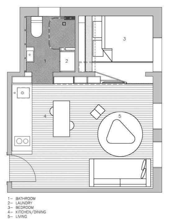 plan rzut małego domu_6