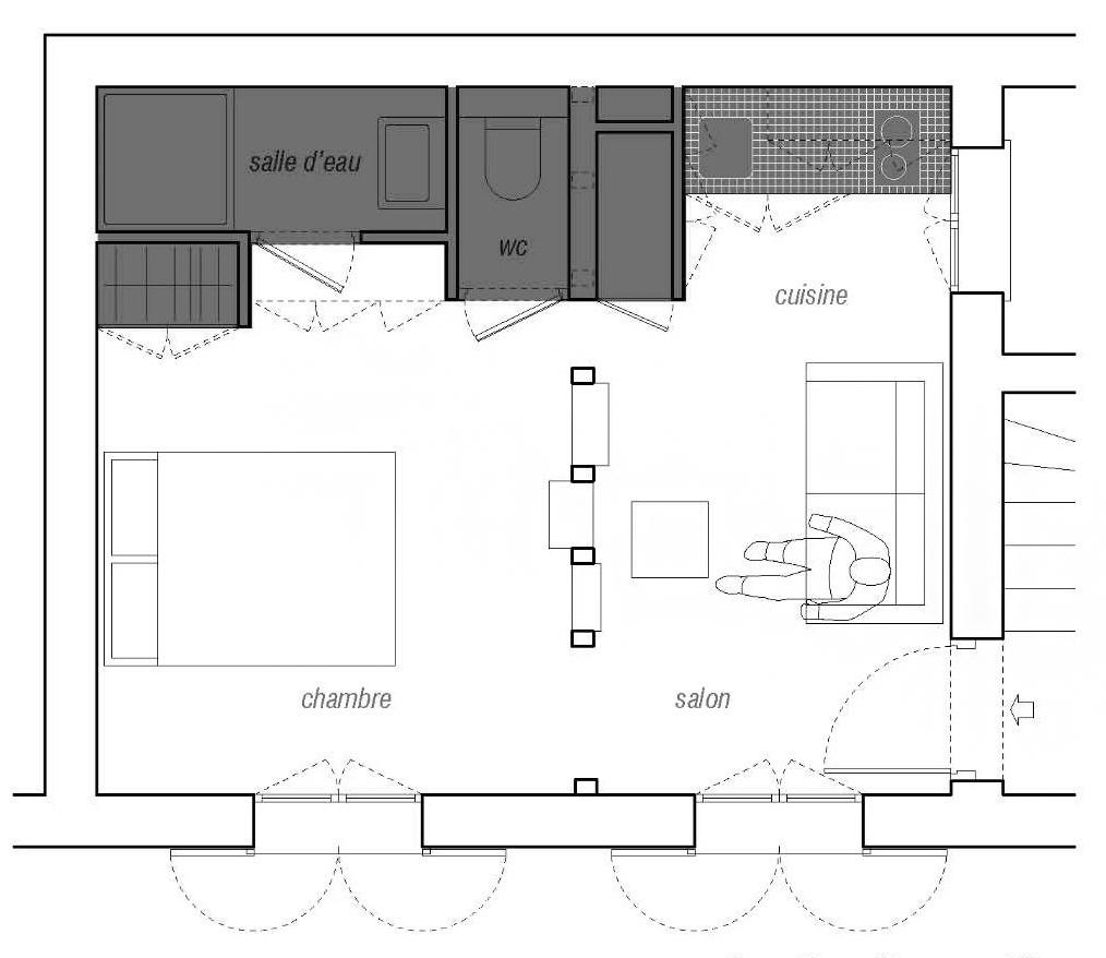 plan rzut małego domu_7
