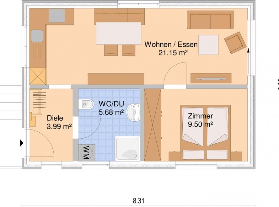 dom bez pozwolenia na budowę_9