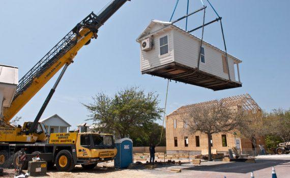 dom bez pozwoleniana budowę_5