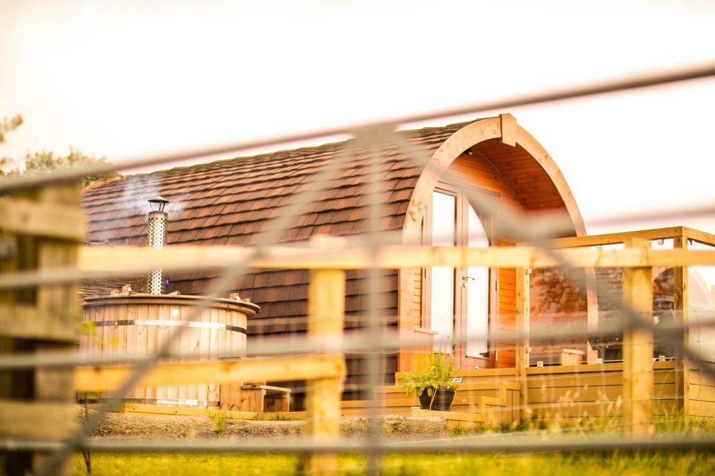 dom letniskowy bez pozwolenia na budowę_6