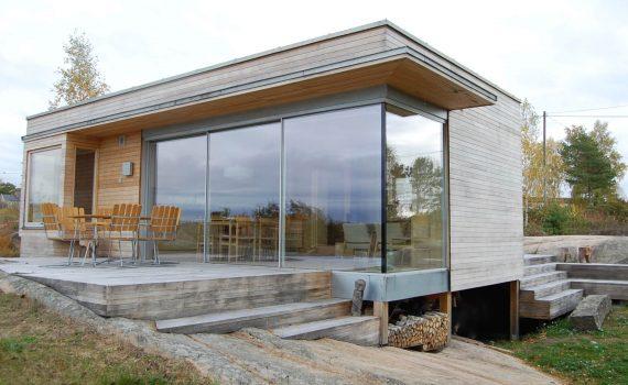 dom z dużymi oknami_6