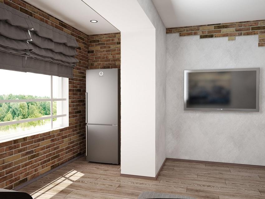 jak urządzić małe mieszkanie w bloku_3
