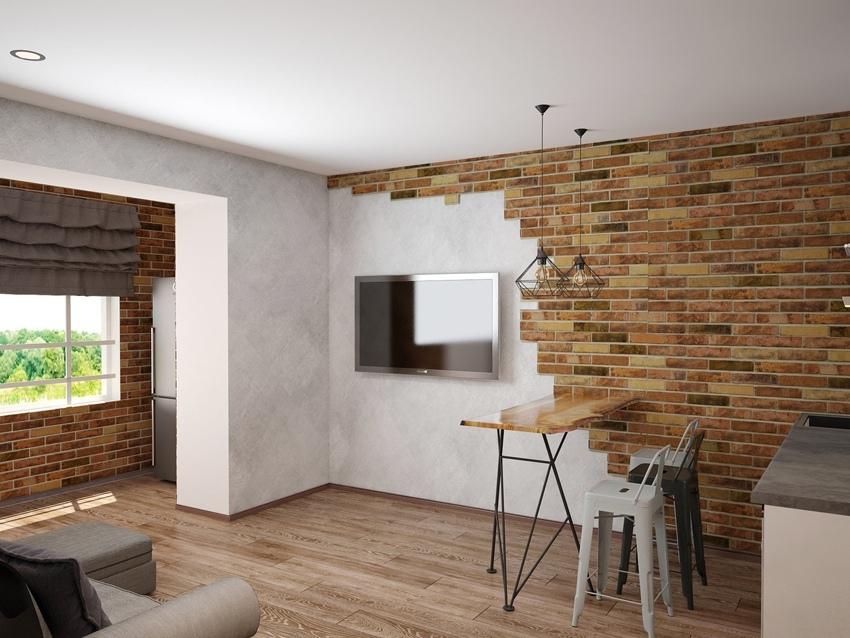 jak urządzić małe mieszkanie w bloku_4