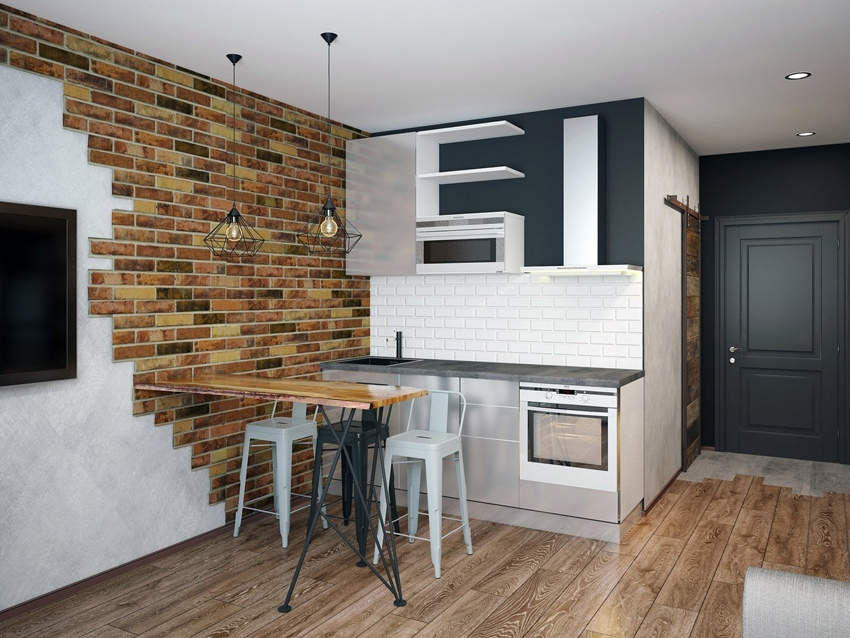 jak urządzić małe mieszkanie w bloku_5