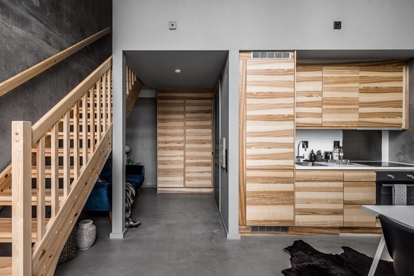 jak urządzić małe mieszkanie_1