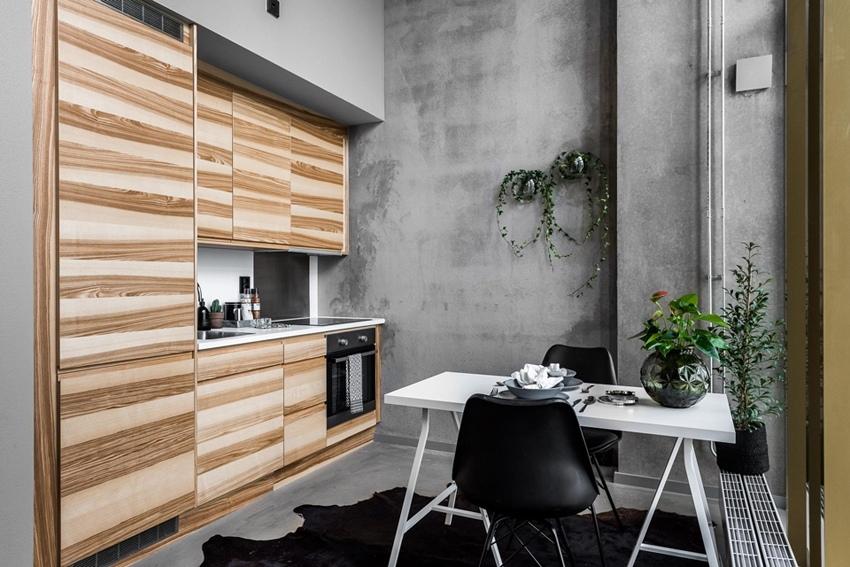jak urządzić małe mieszkanie_2