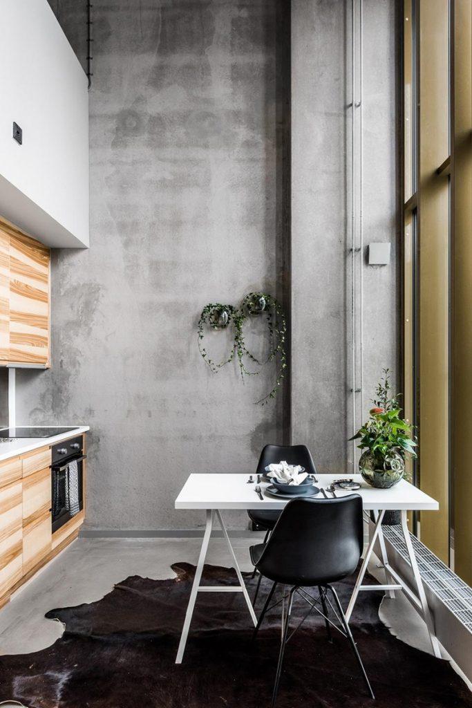 jak urządzić małe mieszkanie_3
