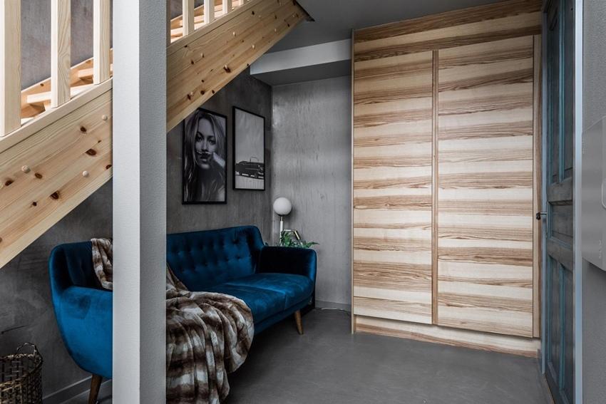 jak urządzić małe mieszkanie_5