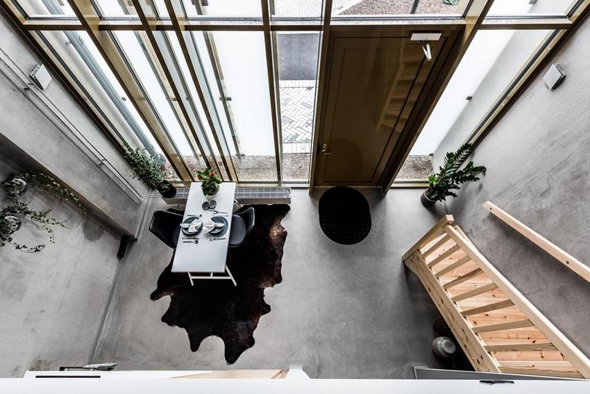 jak urządzić małe mieszkanie_6