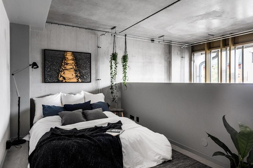 jak urządzić małe mieszkanie_7