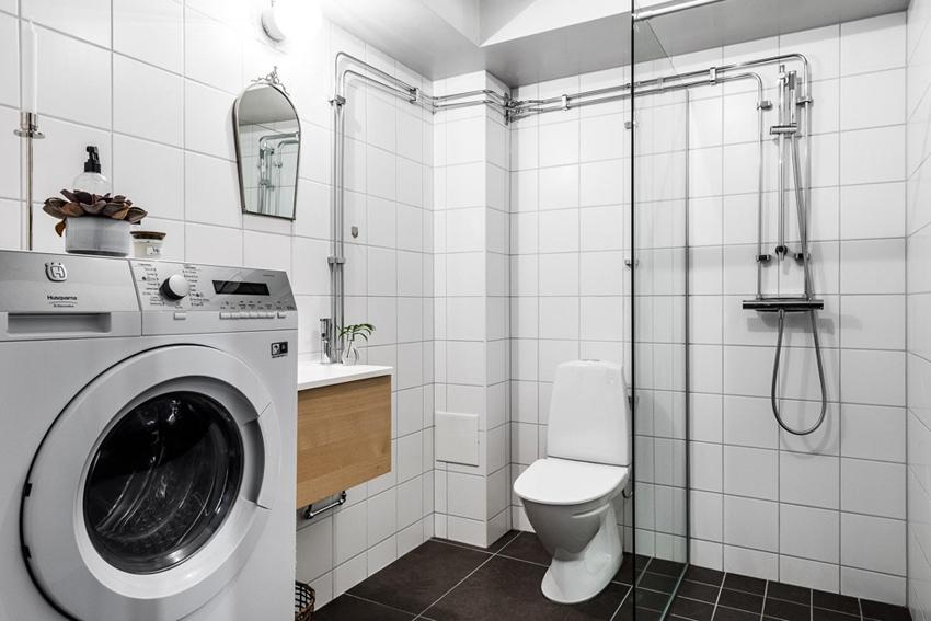 jak urządzić małe mieszkanie_8