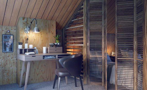 projekt małego domu całorocznego_9