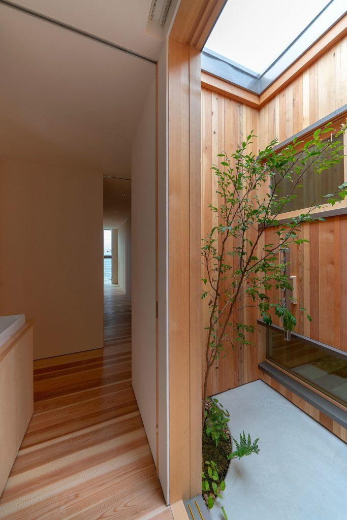 projekt małego domu_12
