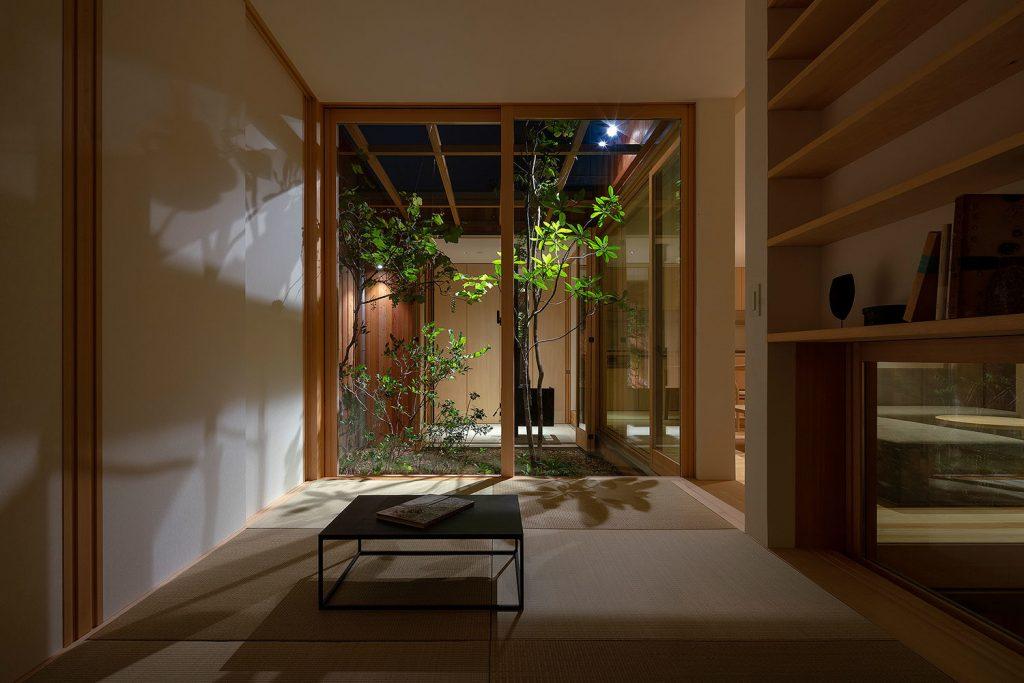 projekt małego domu_18
