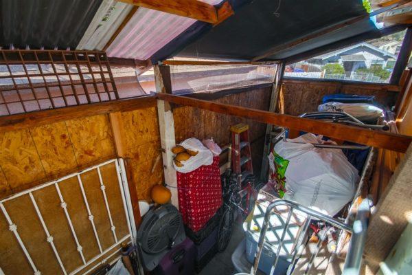 mały dom bez pozwolenia na budowę_25