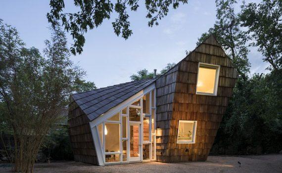 dom o ciekawym kształcie_19