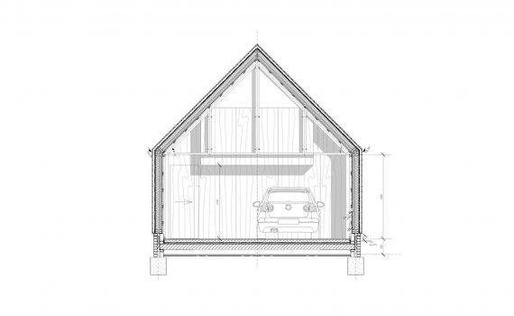garaż przerobiony na dom_17