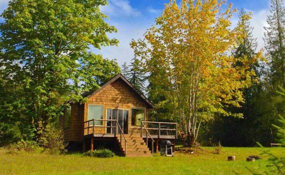 mały dom drewniany szkieletowy_30