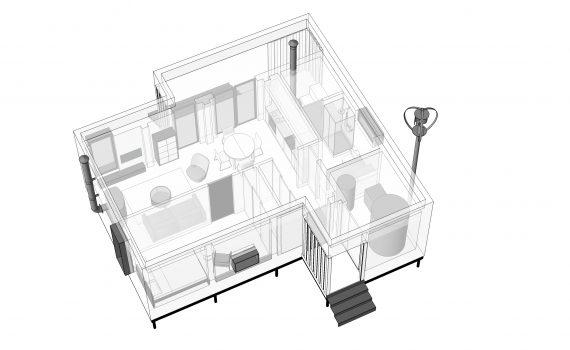 mały energooszczędny dom_8