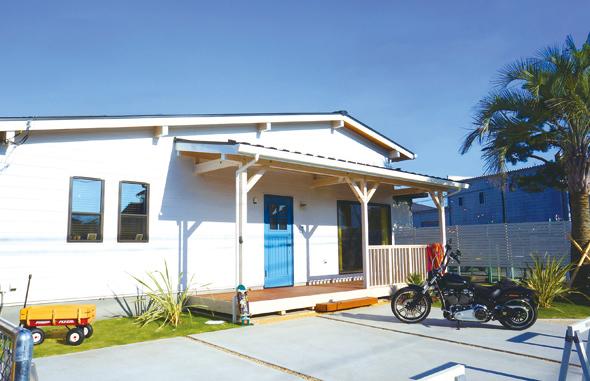 projekt małego domu_dom bez pozwolenia na budowę_1