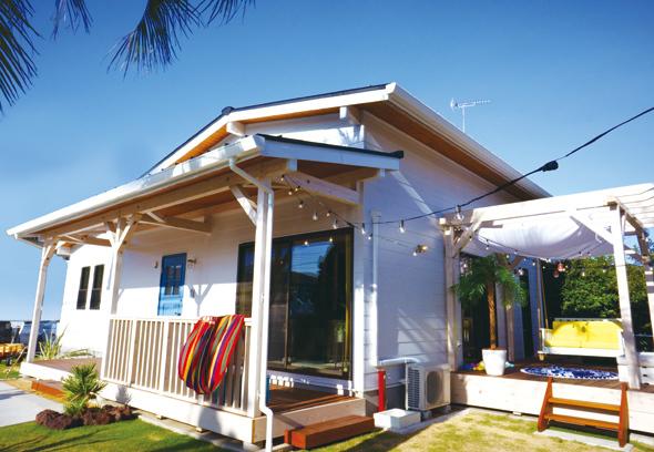 projekt małego domu_dom bez pozwolenia na budowę_3
