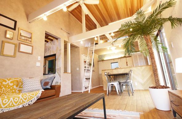 projekt małego domu_dom bez pozwolenia na budowę_4