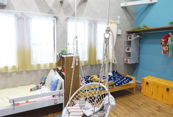 projekt małego domu_dom bez pozwolenia na budowę_6