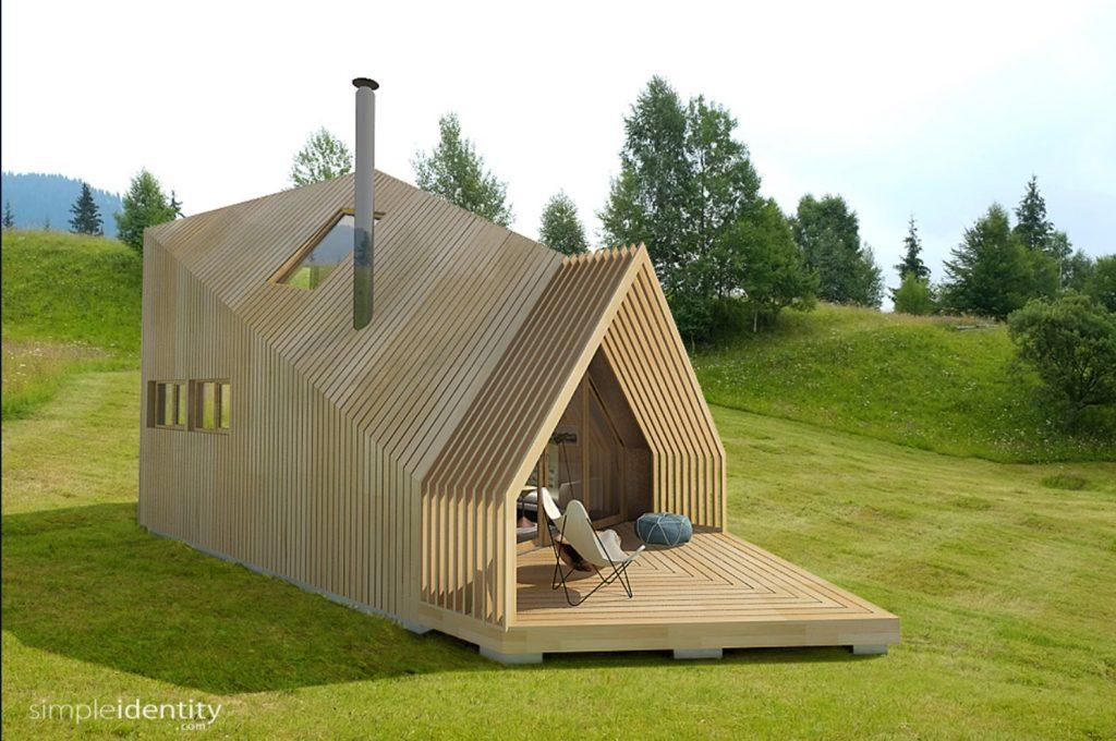 dom bez pozwolenia na budowę_dom na zgłoszenie_9