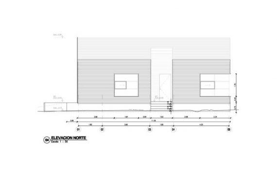 dom do 100m2_10