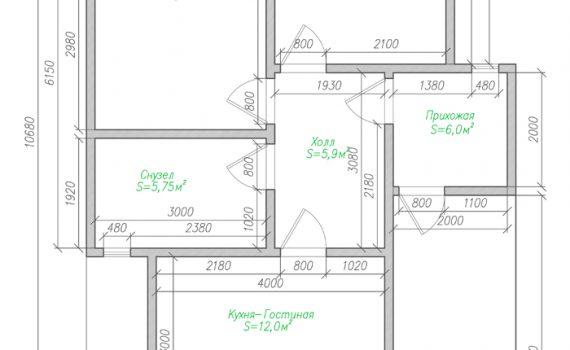 dom drewniany_10