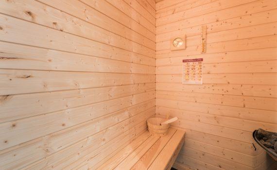 dom w duńskim stylu (44)
