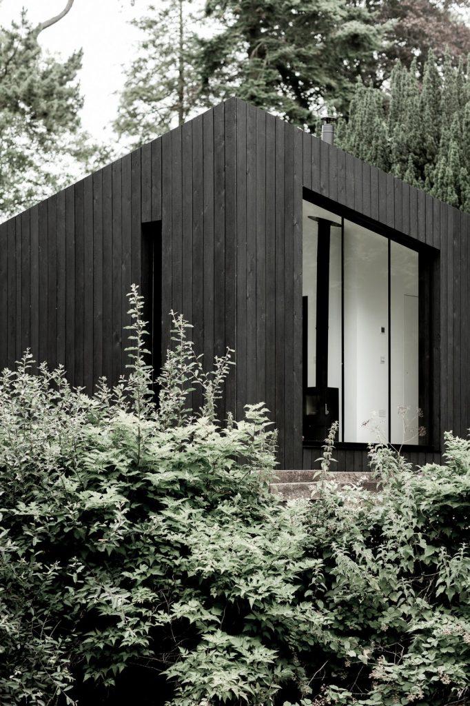 mały dom bez pozwolenia na budowę_1