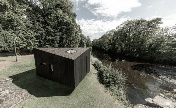 mały dom bez pozwolenia na budowę_11
