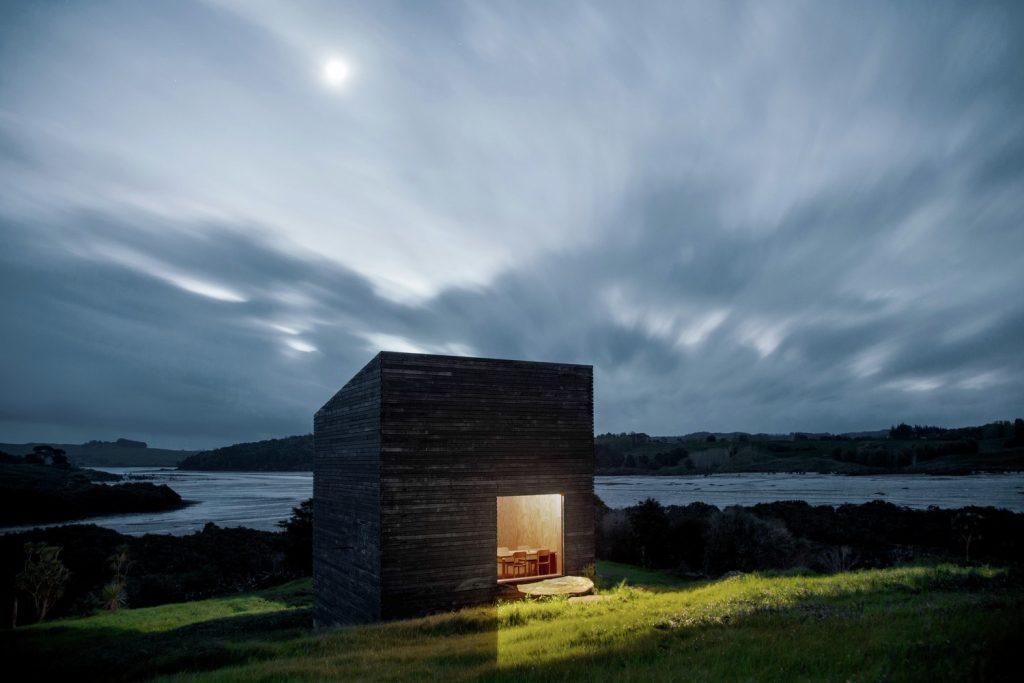 mały dom bez pozwolenia na budowę_6