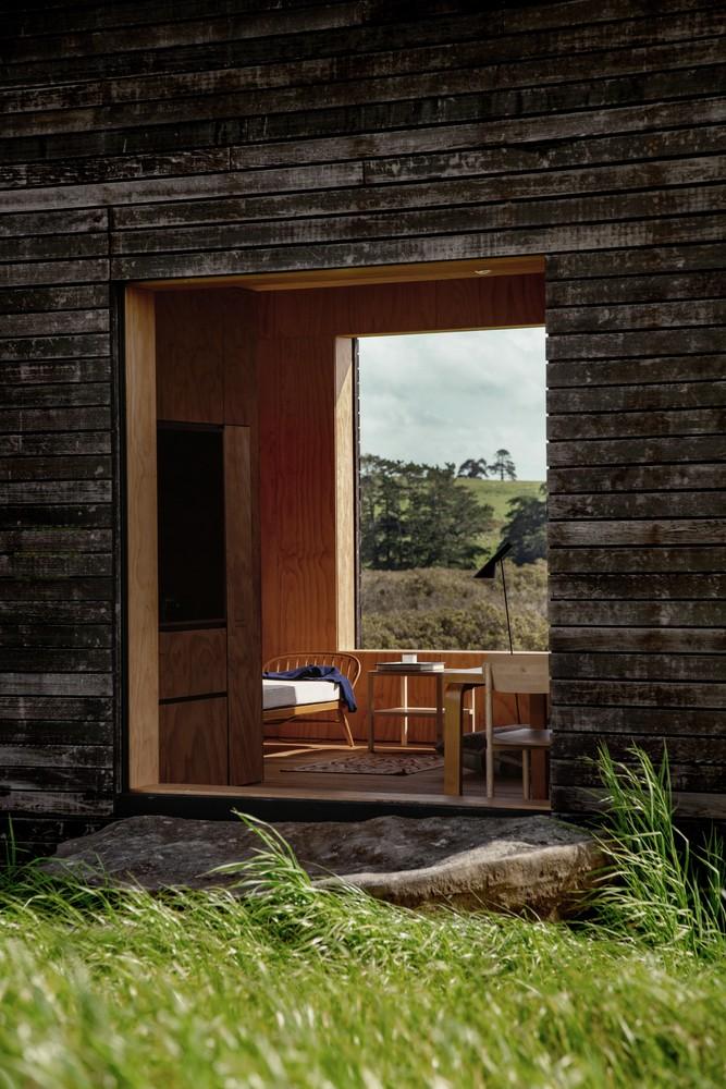 mały dom bez pozwolenia na budowę_9