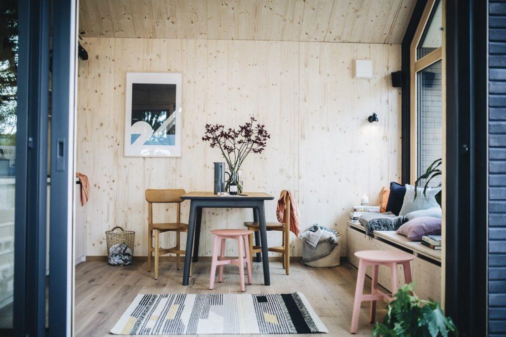 mały dom prefabrykowany_5